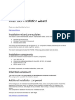 Installation wizard guide.pdf