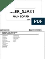 Acer Jm31 Inventec Gerber (1)