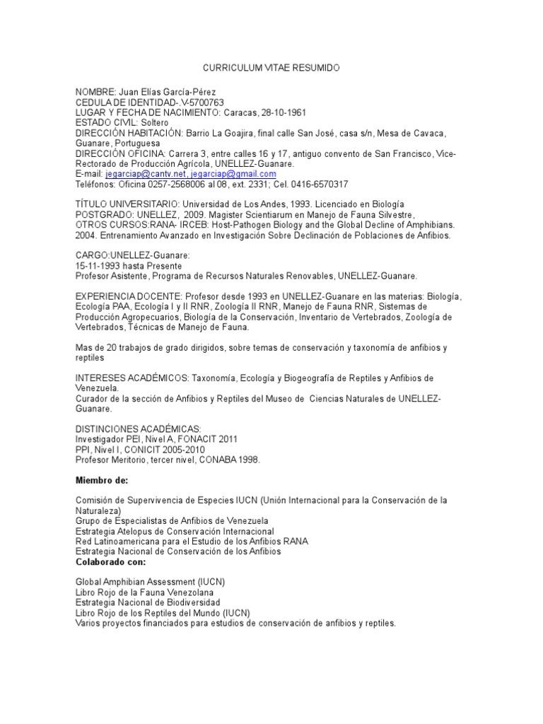 Dorable Ejemplos De Currículum Esl Profesor Viñeta - Ejemplo De ...