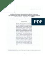 2012-Rios-Uzeda_etal-Posibles Escenarios de CC en Bolivia
