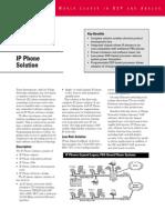 IPPhone Solutions.pdf