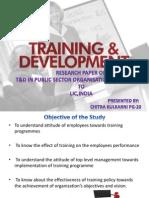 trainingdevelopment-130117130211-phpapp01