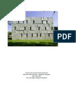 20_ALTOS ESTUDIOS MUSICALES.pdf