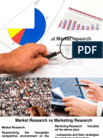 Market Research (1)