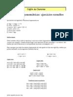 ER ecuaciones trigonometricas.pdf