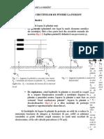 Cap. 1_INSTALATII DE LEGARE LA PAMANT_Prizele de pamant (1).doc