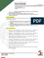 practica-61.pdf