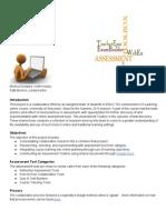 assessmenttoolbox1-1