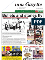 Platinum Gazette 26 July 2013.pdf