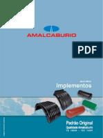 Catalogo Amalcaburio