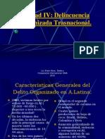 Delito+Organizado+Transnacional+2010