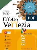 EV Programma2013 Web