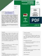 12148SC06_jornadas Economia y Educacion_diptico Final