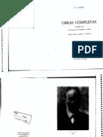 Lenin V_Diferenciacion Del Campesinado_El Desarrollo Del Capitalismo en Rusia