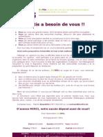 BioVitis_Hebergement_Juin09