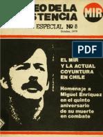 08 Esp Oct 1979 Memchil