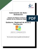 Instrumento de Autoevaluación_subdere4 final