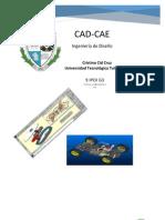 Cad-Cae