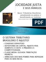 PPT Sociedade Justa.pptx
