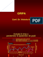 GRIPA 2012