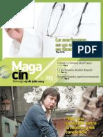 Maga 070713