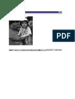 Image Enhancement Tech-Screenshots