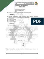 24284576 Laboratorio de Fisica II Pendulo Fisico