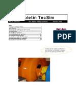 2003 2 Control en Turbinas Pelton