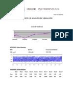 Reporte muestra Vibraciones 20133005.docx