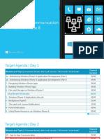 S11 Network Communication.pdf