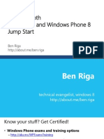 01_Comparing_WP8_Win8.pdf
