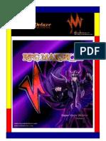 Super Guia RPG Maker Deluxe Rekinkiev.pdf