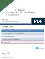 04_Sharing_Code.pdf