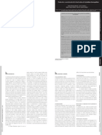 Producción y caracterización de la fenol oxidasa de Scytalidium thermophilum
