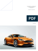 AstonMartin_Virage_Brochure_FR.pdf