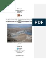 Stability_and_Deformation_Report_Draft_-_Español(RT)_r5_ERO