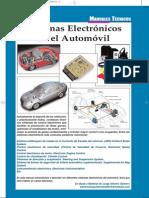 Sistemas electronicos en el auto.pdf