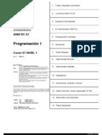 Manual s7 Basico