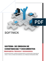 propuesta SISTEMA DE GESTION DE COSTOSk - software i.docx