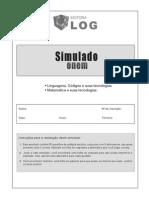 Linguagens Codigos_Matematica