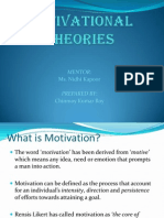 Motivational Theories.pptx