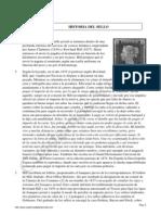 Comp+Lectura6