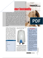 Instant-WaterHeater.pdf