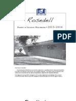 2013 14 handbook rosedell portion