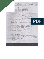 Apuntes de Fisica II Cecyt 7