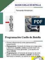 Programacin de Cuello de Botella 1207964457585007 9