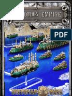 Ottoman Booklet Download Version