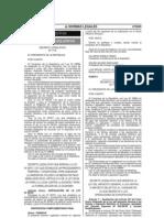 Decretos-legislativos (1)