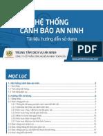 ANTC_CBAN_HDSD-v01
