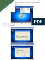 BLUETOOTH readme.pdf